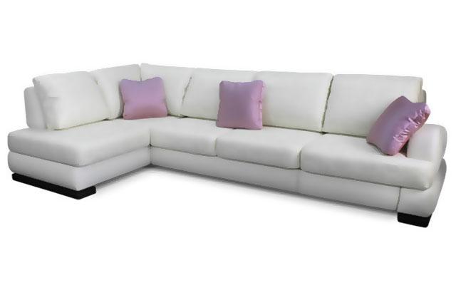Монте-карло угловой диван 8 марта