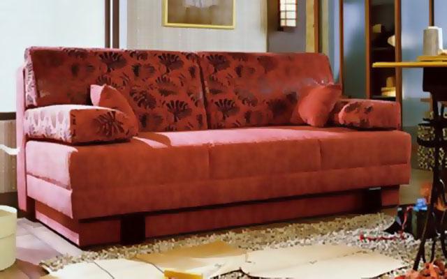 Олимп диван 8 марта